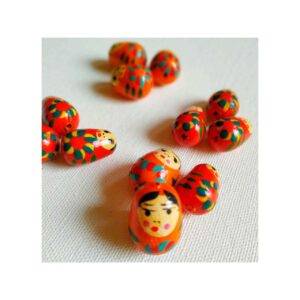 Button (Russian Doll)